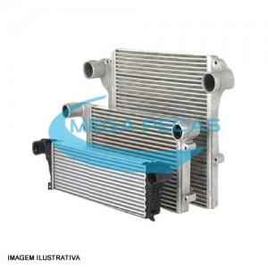 radiador_intercooler